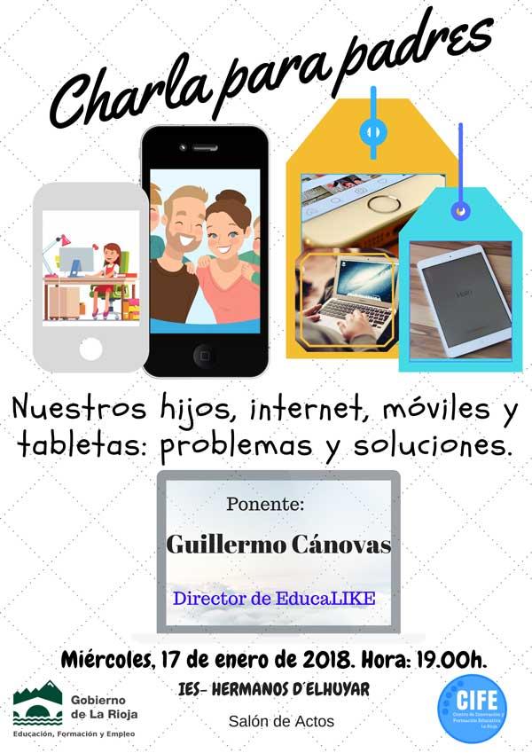 hijos-internet-guillermo-canovas