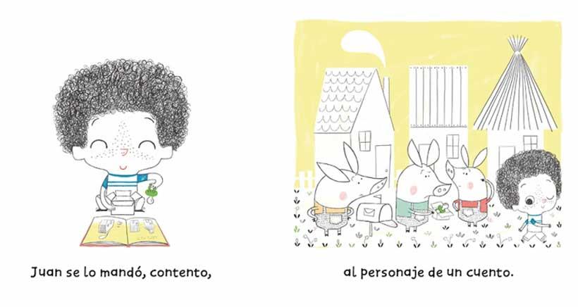 libro-dejachupetes