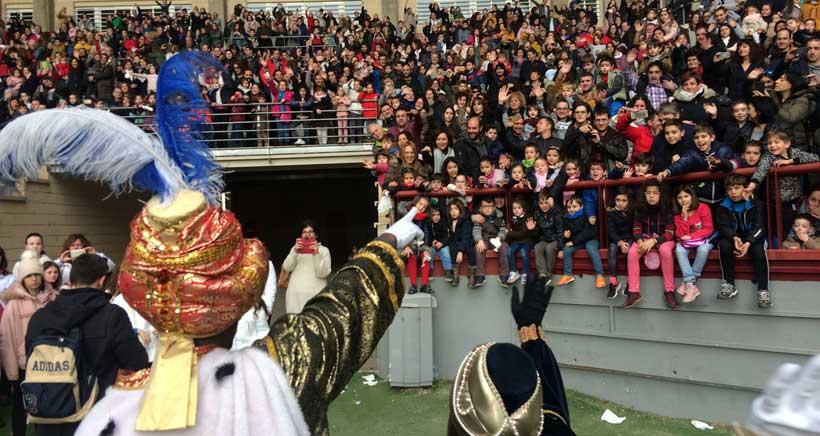 reyes-magos-en-Logrono-4