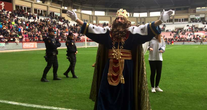 reyes-magos-en-Logrono10