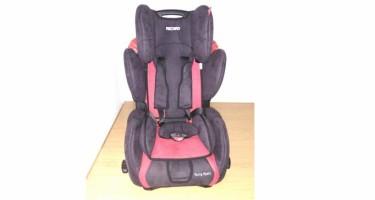 silla-para-bebe-grupo-1-2-3-logrono