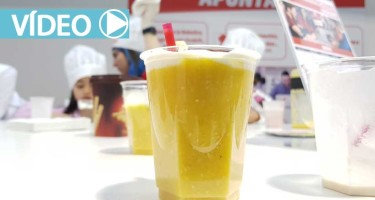 taller-batidos-y-smoothies-media-markt