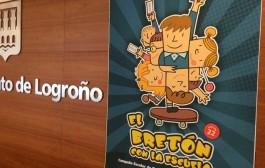 La cantera para el futuro del teatro: vuelve El Bretón con la Escuela