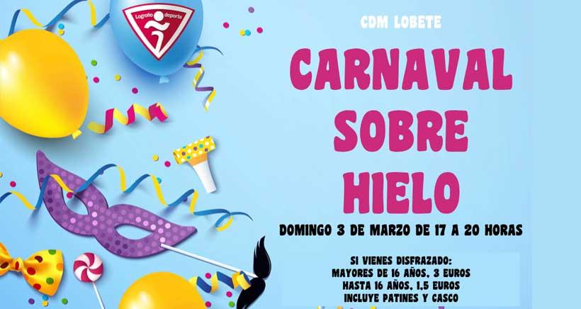 Carnaval-pista-hielo-lobete