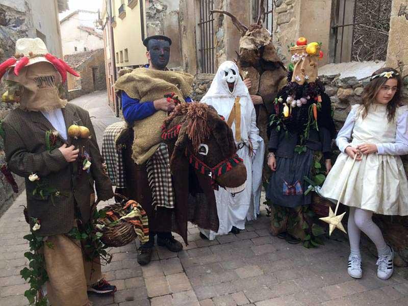 Carnaval-tradicional-Enciso2