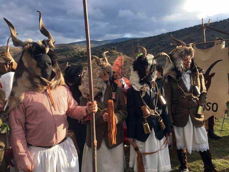 Carnaval-tradicional-Enciso3