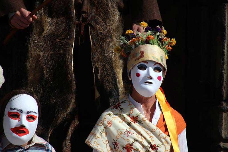 Carnaval-tradicional-Enciso4