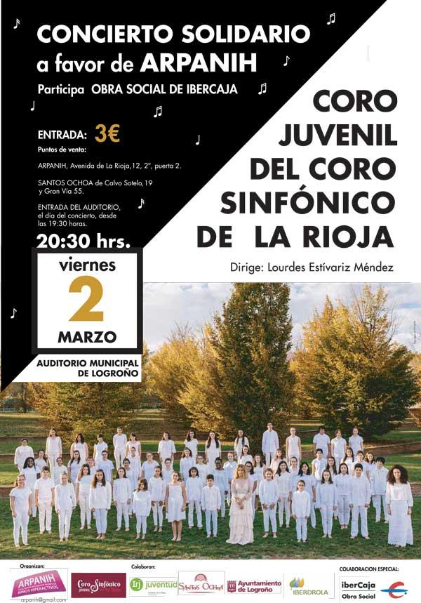 Coro-juvenil-rioja-ARPANIH