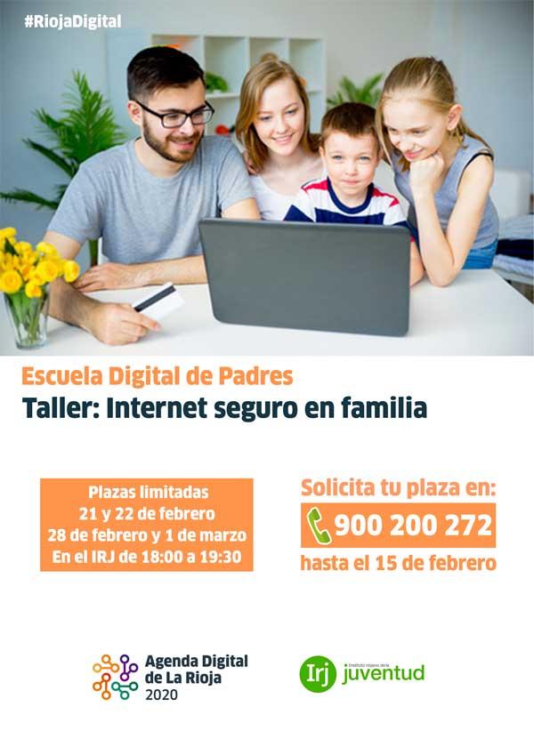 DiaInternetPadres-Rioja