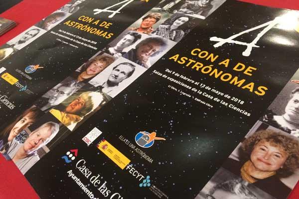Expo-astronomas-1