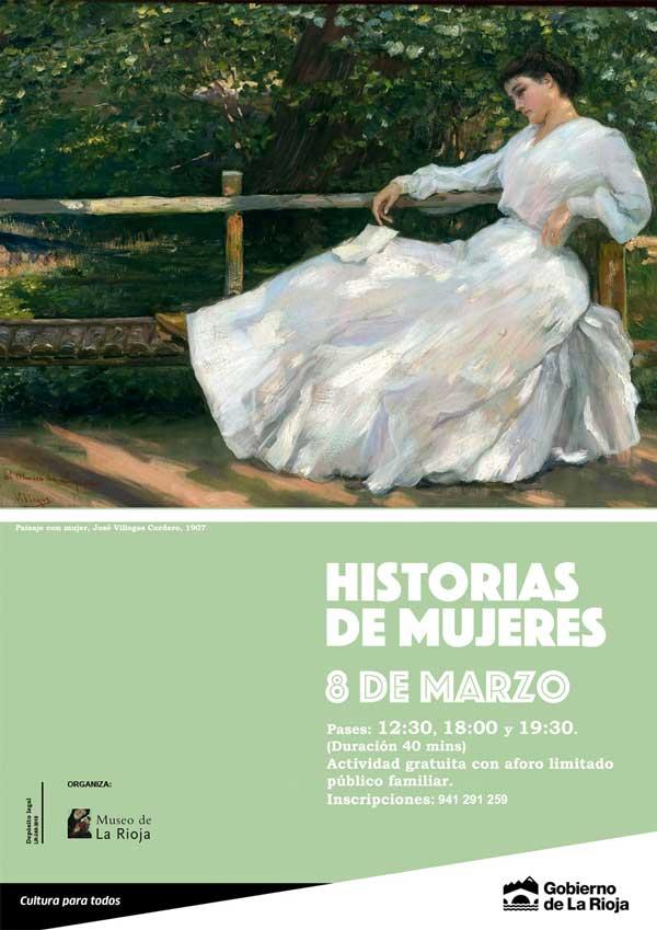 Historias-de-mujeres-en-el-Museo