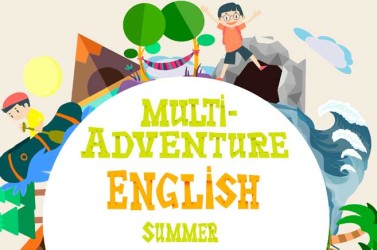 English-summer-camp-Asturias
