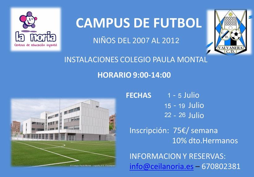 Campus-futbol-La-Noria