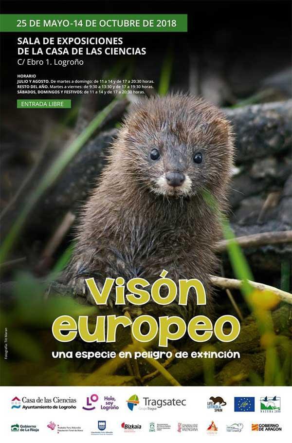 Cartel-exposicion-vison-europeo