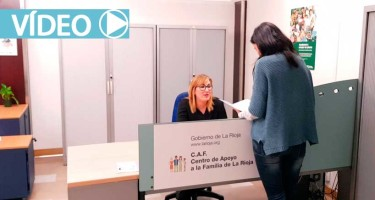 Centro-Apoyo-a-la-Familia-Rioja-video