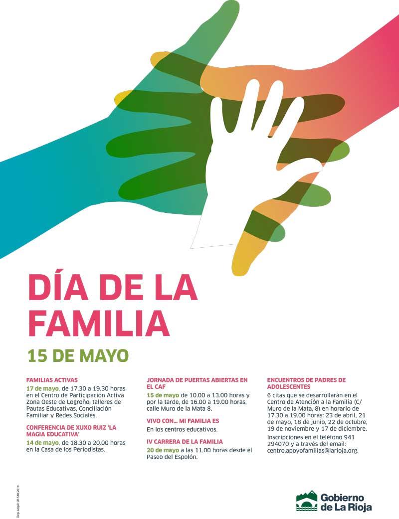DIA-DE-LA-FAMILIA-rioja-2018