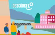 Logroño, una ciudad para conocer en familia: descúbreLO