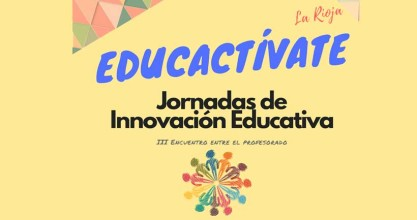 Educactivate-La-Rioja