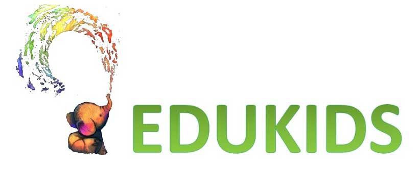 Edukids-logo