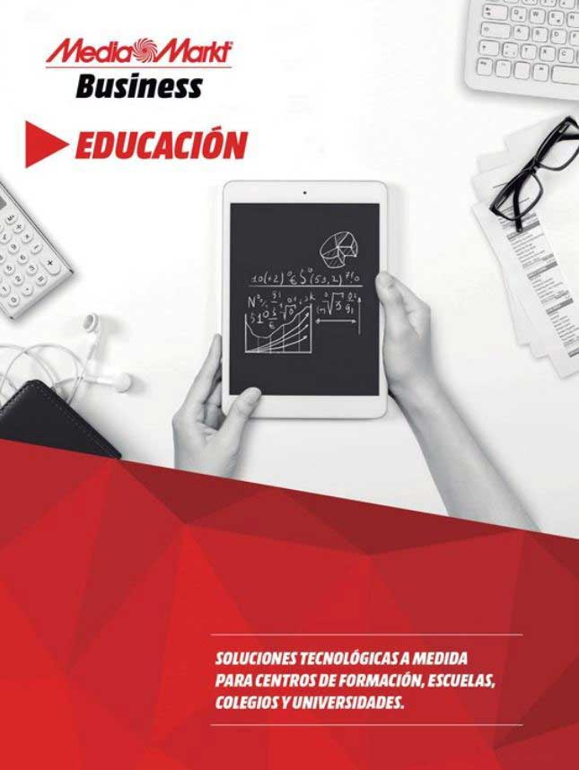 Evento-educativo-Media-Markt