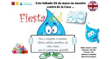 Fiesta-del-Agua-en-Pitagoras