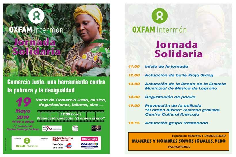 Jornada-solidaria-oxfam