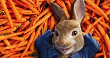 Peter-rabbit-version-original