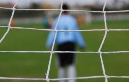Logroño, epicentro del fútbol infantil