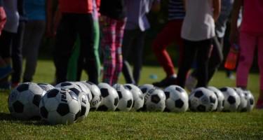 campus-futbol-paula-montal