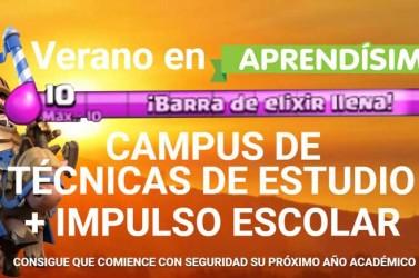 campus-verano-estudio-Aprendisimo