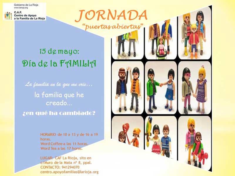 cartel-puertas-abiertas-Centro-Apoyo-Familia