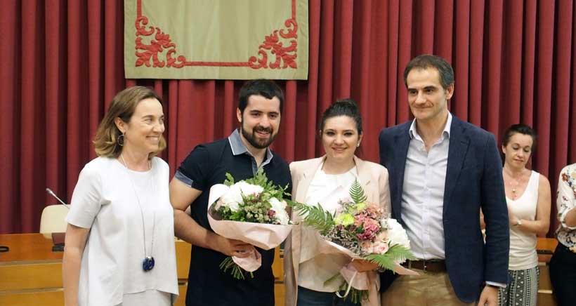 Andrea-Ruiz-y-Alvaro-Marin
