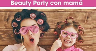 Beauty-party-con-mama-en-prinandpi