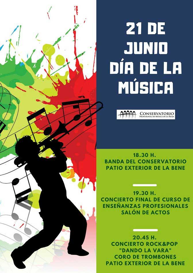 Dia-musica-conservatorio-rioja