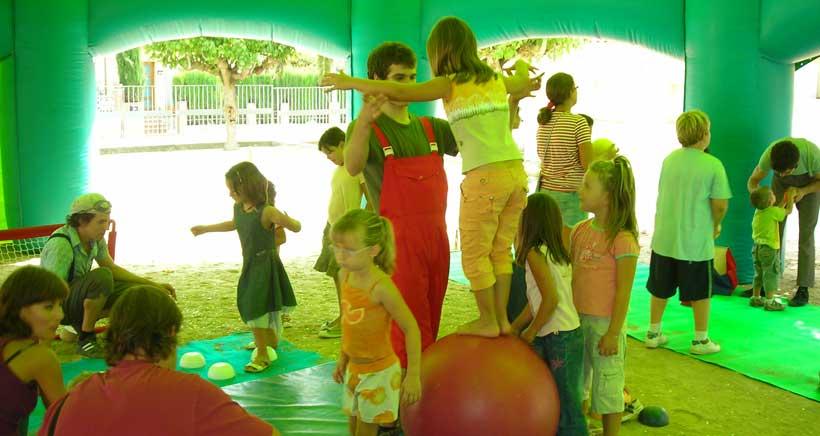 Escuela-de-circo-La-Berta