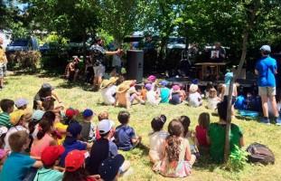 Eventos-verano en La Rioja