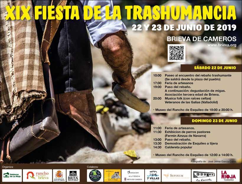 Fiesta-de-la-trashumancia-2019