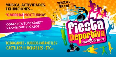 Fiesta-deporte-norias