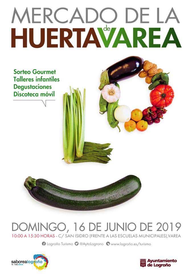 Mercado-huerta-varea-2019
