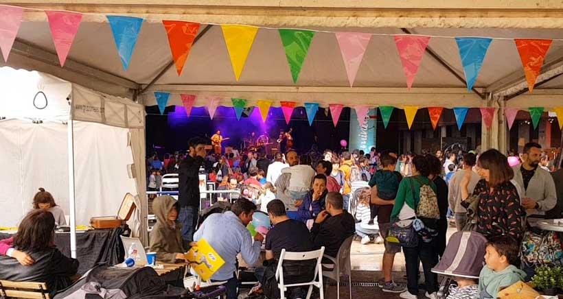 Minuscule-festival-santander