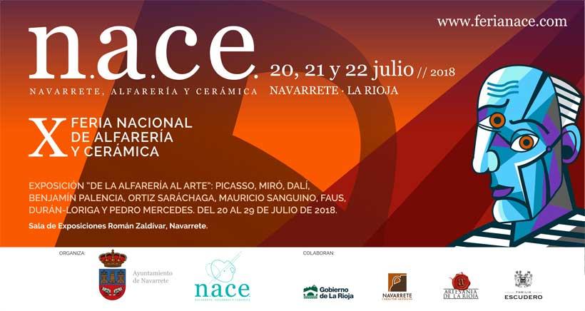 Nace-Navarrete-2018