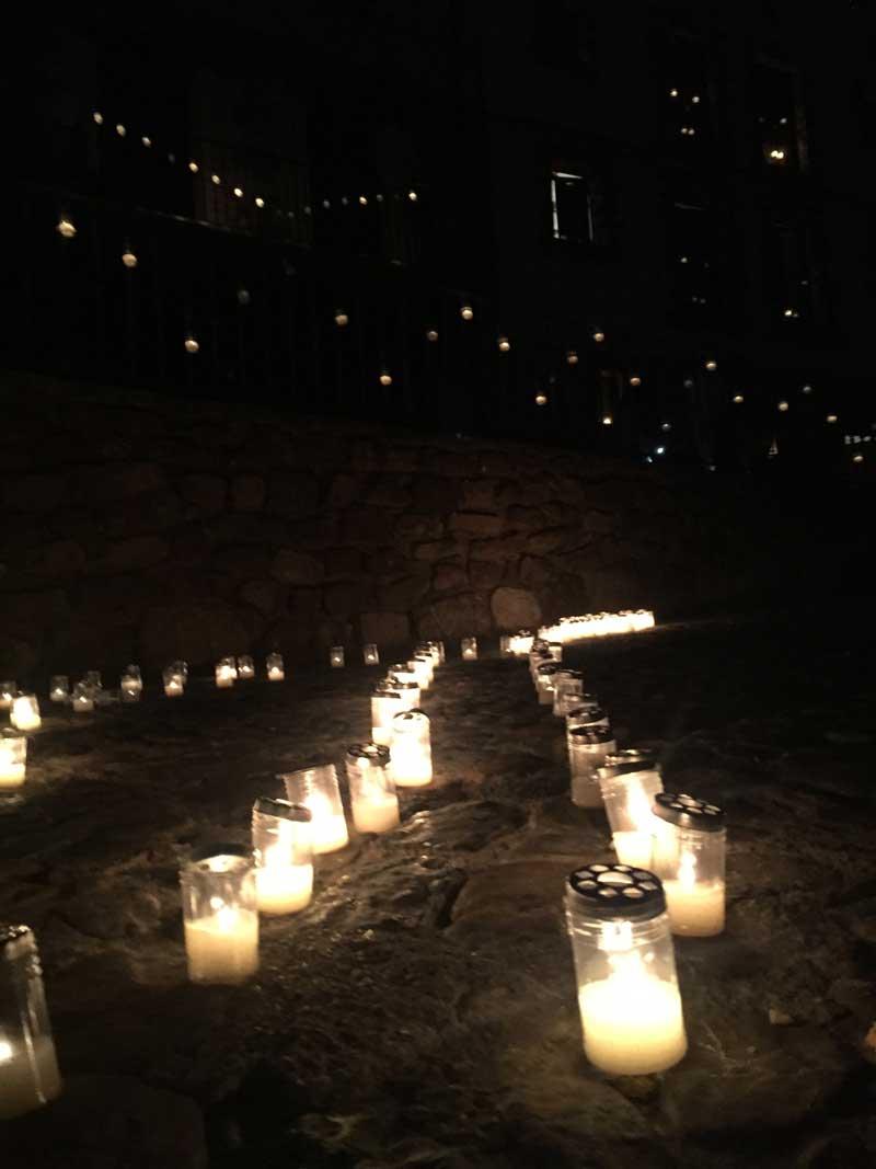 Noche-de-las-velas