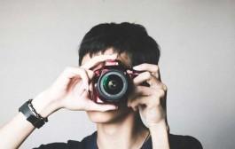 Taller de fotografía para jóvenes (12-16 años), en el Würth
