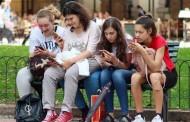 La adicción al móvil, un problema en ascenso