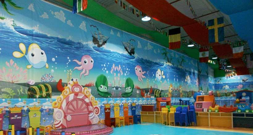 chiquipark-kids-city-las-canas