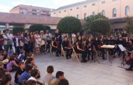 Conciertos en el Conservatorio por el Día de la Música