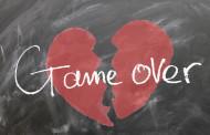 Tú, yo y ese (bendito) silencio: el divorcio emocional