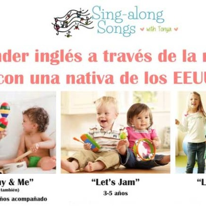 Aprender-ingles-a-traves-de-musica