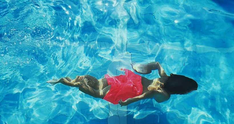 5 trucos para sacar el mejor partido a tus fotos del verano