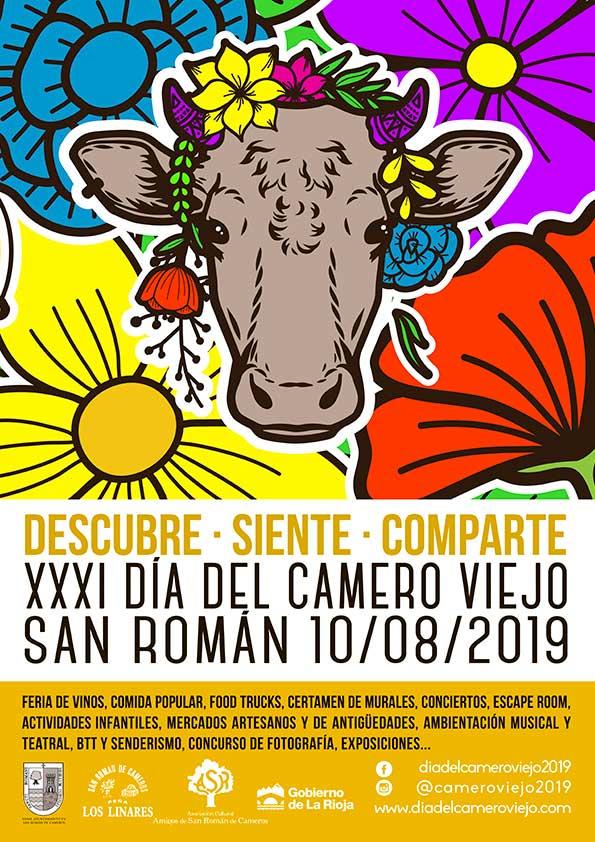 Dia-del-camero-viejo-san-roman-2019